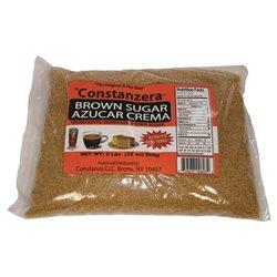 Caramels Vanilla Gallico - 5 lb.