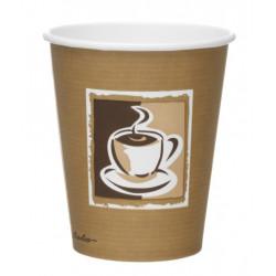 Colombina Jumbo Candy Balls Spearmint - 120