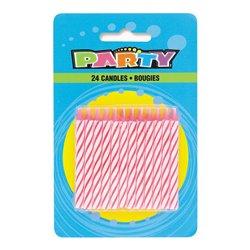 Halls Strawberry - 20ct