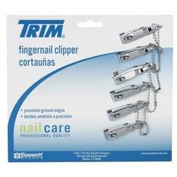 Honees Honey Filled Drops - 24 Count
