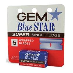 Kit Kat King Size - 24ct
