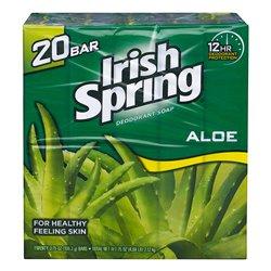 Lemonhead Chewy Flavor Fusers - 24ct - 12 Pkg