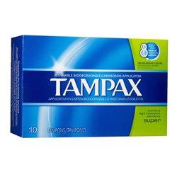 M&M's Peanut - 48ct
