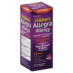 Mr. Goodbar Chocolate & Peanuts - 36ct