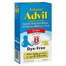 Dove Dark Chocolate - 18ct