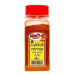 Duvalín Bi Sabor Hazelnut & Vanilla - 18 Pcs
