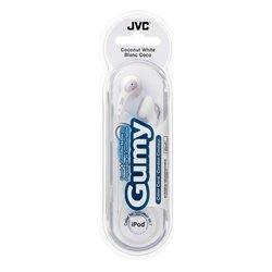 Ricolino Paleta Payaso - 10ct