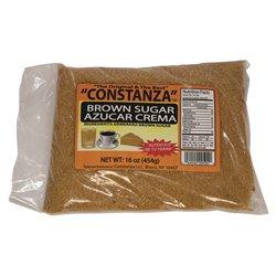 Rip Rolls Green Apple - 24/1.4 oz.