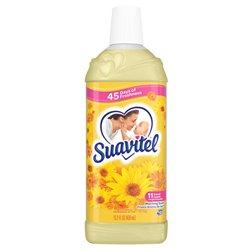 Sour Power Straws Wild Cherry - 24ct