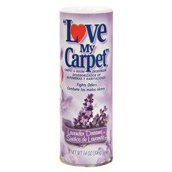 Twix Peanut Butter - 18ct