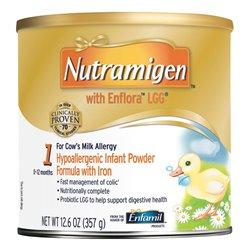 Vicks Drops Cherry - 20ct