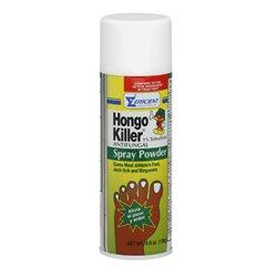 Zero Candy Bar - 24ct