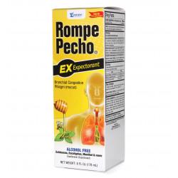 Ariel Powder Detergent - 500g (Case of 18)