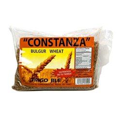 Foca Laundry Detergent Powder - 4 Bags/ 5 Kg.