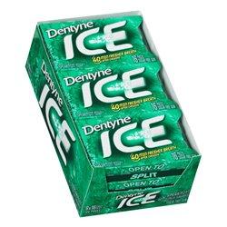 Gain Liquid Laundry Detergent, Original - 225 fl. oz. (Case of 2)