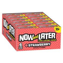 Hispano Soap, Frescura Primaveral - 5 Pack (Case of 10)