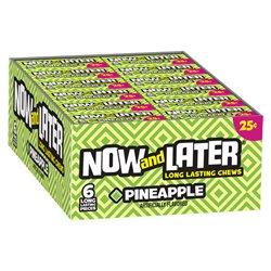 Macier Cloro Bleach - 520ml (Case of 24)