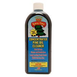 Tide Liquid Detergent, Original - 225 fl. oz. (Case of 2)
