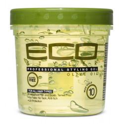 Foco Tamarindo Juice, 17.6 fl oz - (Case of 24) - 24 Units