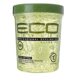 Gatorade Mix Flavor - 32 fl. oz. (12 Pack)