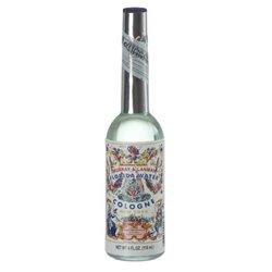 Jarritos Mandarin, 1.5 Lt - 8 Pack
