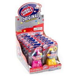 Jarritos Pineapple - 12.5 fl. oz. (24 Pack)