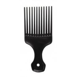 Red Bull Sugar Free - 12 fl. oz. (24 Pack)