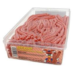 Bicycle Tube Repair Kit - 24ct