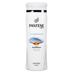 Krazy Glue All Purpose - 12ct