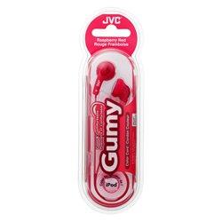 Snappers ( Pop-Pop ) - 50 Packs/50ct