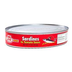 Spanish Playing Cards ( Barajas Españolas ) - 12 Packs