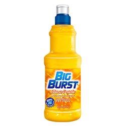 Bay Clear Night Light 4W/120V