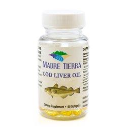 Trisonic Led Light 60W, 280 Lumens - ( TS-LA07W )