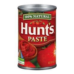 "Johnson & Johnson Gauze Pads 2"" x 2"" - 10 ct (Pack of 6)"