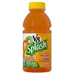 """Johnson & Johnson Rolled Gauze 2"""" x 2.5 yads - (Pack of 3)"""