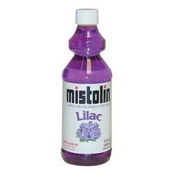 La Genuina Manteca La Ubre ( Yellow ) - 3 oz.