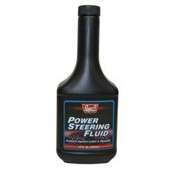 Suavitel Dryer Sheets, Field Flowers - 20ct (Case of 15)