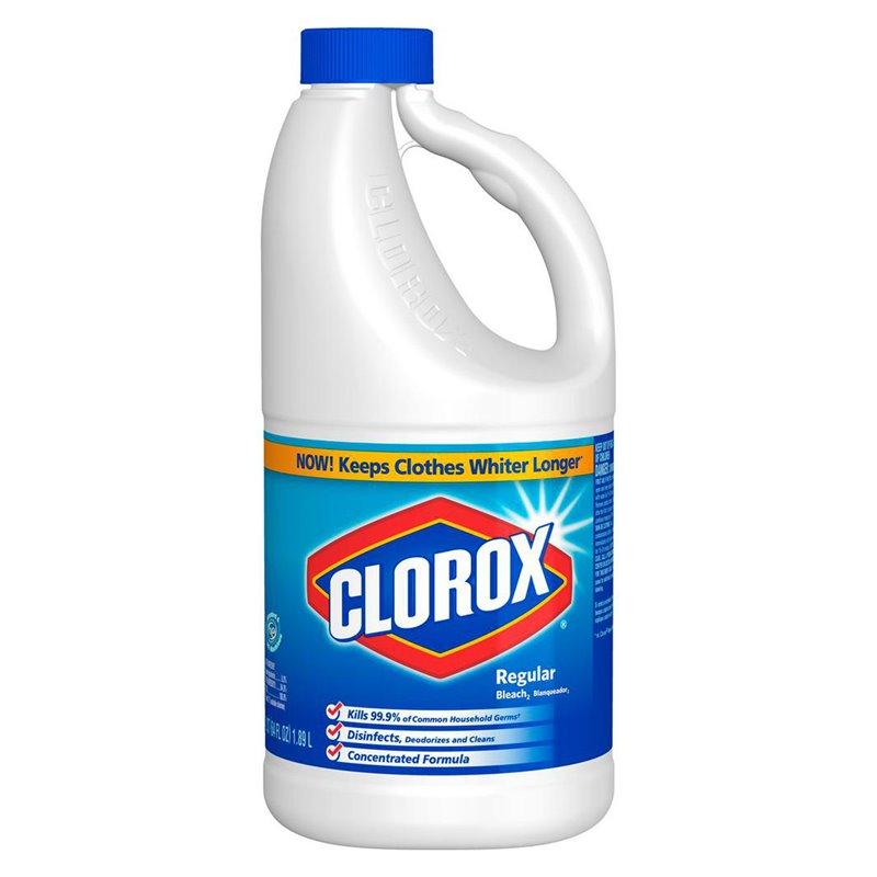 Eko Aceite de Ajonjoli (Sesame Oil) - 1 fl. oz.