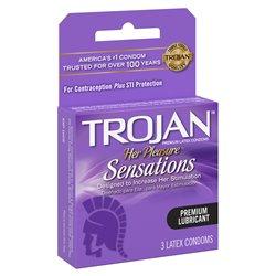 Dux Original - 9 Pack