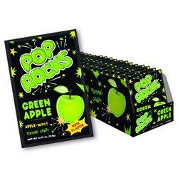 Prunelax Ciruelax Laxante - Maximun 24ct