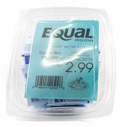 Colgate Toothpaste Cavity Protection, 4.0 oz.
