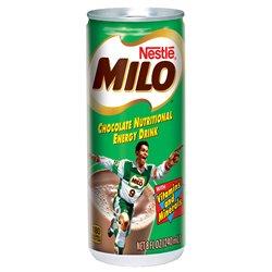 Colgate Toothpaste Triple Action, 4 oz.