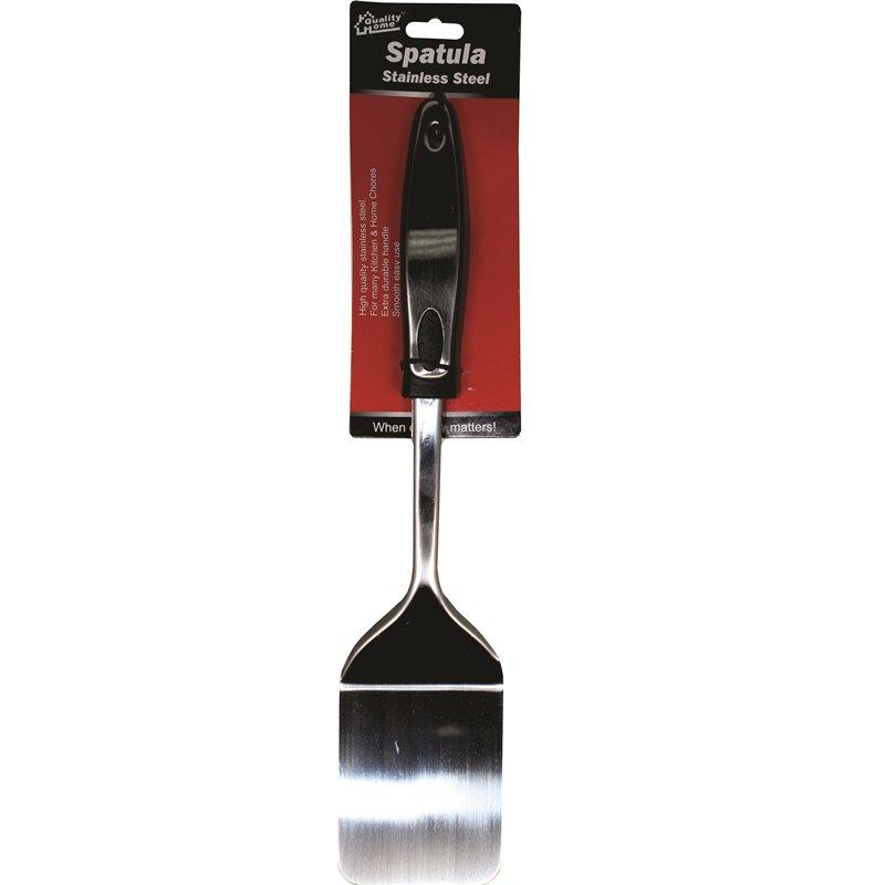 Colgate Toothpaste Triple Action, 8 oz.