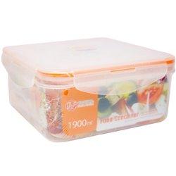 Colgate Toothpaste Baking Soda & Peroxide, 8 oz.