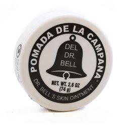 Listerine Total Care Fresh Mint, 3.2 fl. oz.