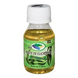 Tukol Adult Extra Strength - 4 fl. oz.