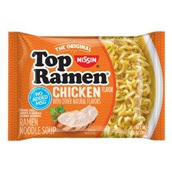 Afrin Nasal Spray Original - 1/2 fl. oz. ( 15ml )