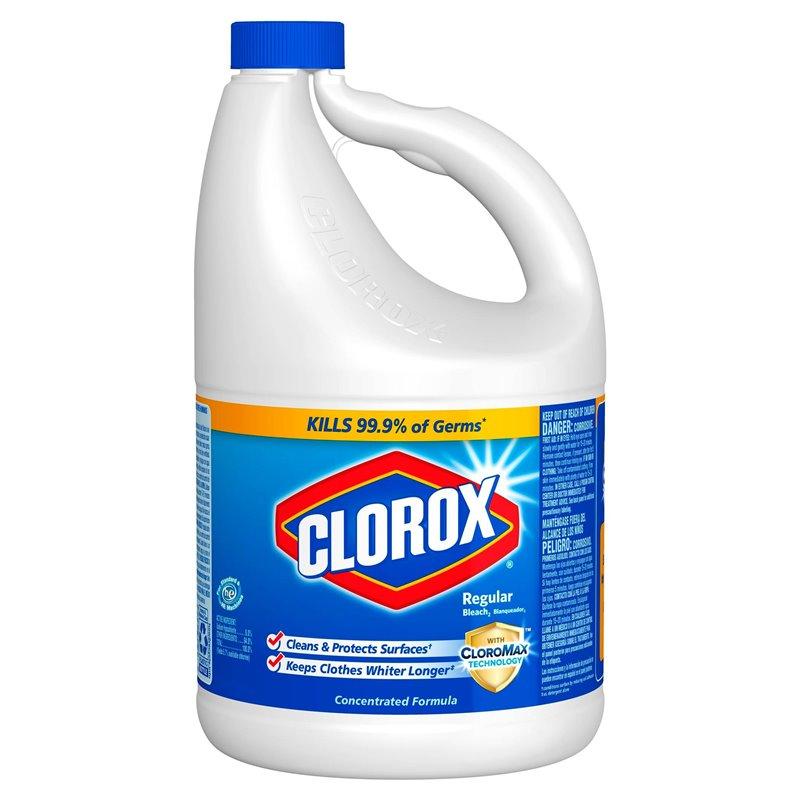 Anbesol Regular Gel - 0.33 oz.