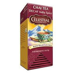 Bayer Chewable Aspirin 81mg Orange - 36 Tabs