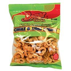 Dayquil Severe Liquid Cold & Flu - 12 fl. oz.